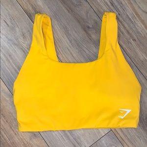 Gymshark dream collection sports bra